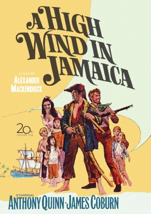 HIGH-WIND_DVD-Sleeve_Cover_300dpi